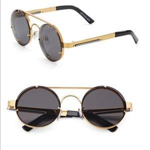Spitfire John Lennon Sunglasses
